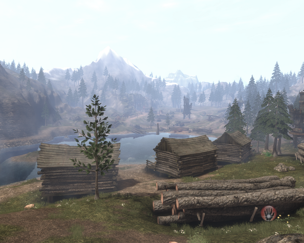 File:Mistpeak lumber harvest.png
