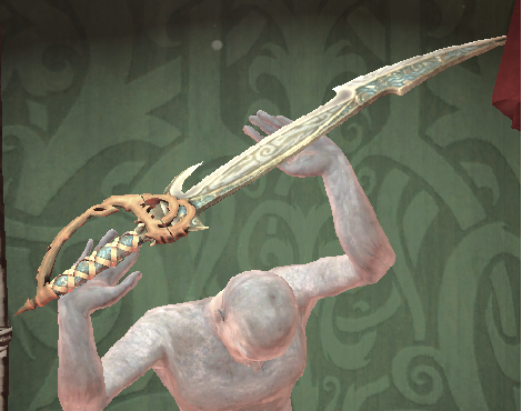 File:OrnateWeapon2.png