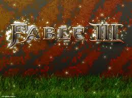 File:Fable 3 art.jpg