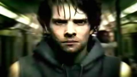 Fable Commercial - (2004) Evil