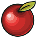 File:Anni Icon Cooking Apple.png