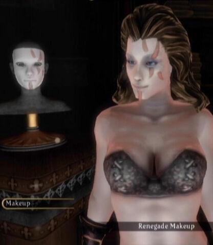 File:Fable 3 Renegade Makeup.jpg