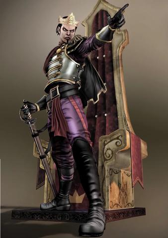 File:King Logan Character Design.png