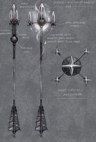 File:Shroud Multihead Arrows.jpg