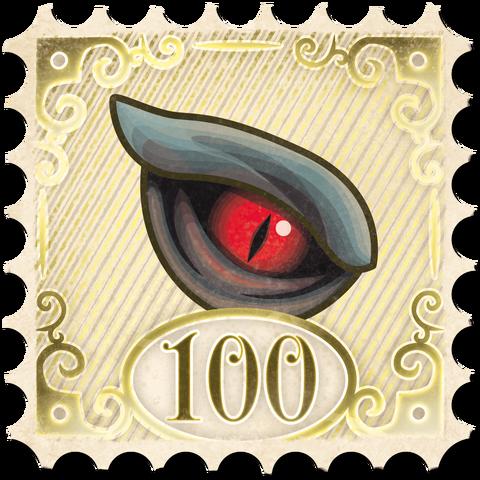 File:Stamp Spoilers.png