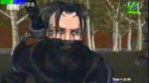 Fable - PRO ALPHA (2002 03?)
