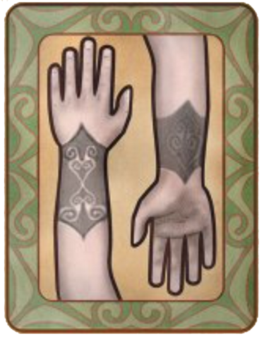 File:Vambrace Tattoo.png