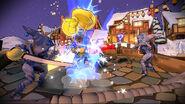 Maze FH Screenshot