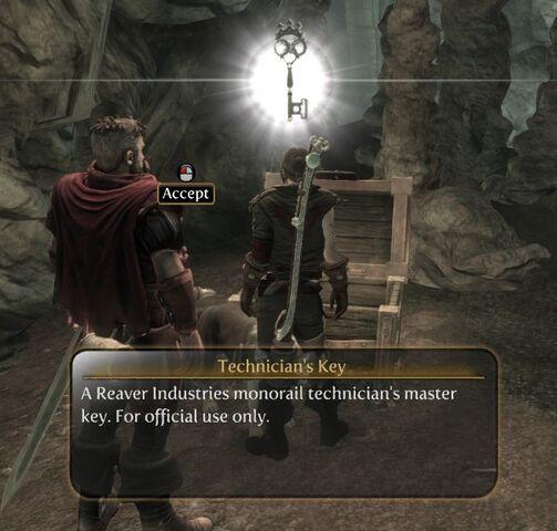 File:Fable 3 - Technician's Key.jpg