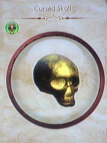 File:Cursed Skull.JPG