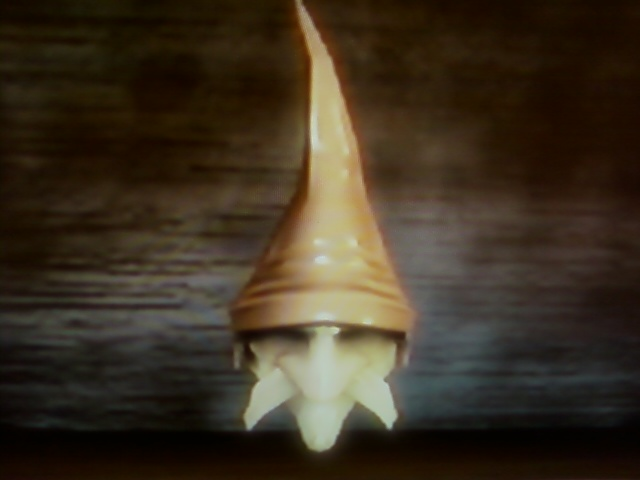 File:Gnome Trophy.jpg