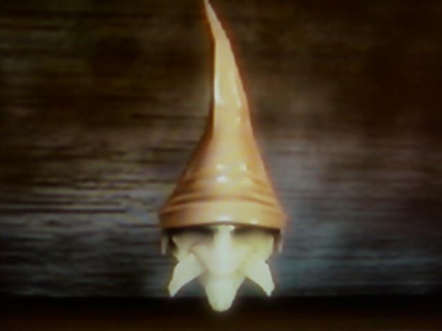 File:Gnome Trophy.jpg