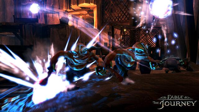 File:FableTheJourney E32012 04 HobbeMine.jpg