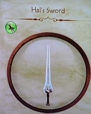 File:Hal's sword.JPG