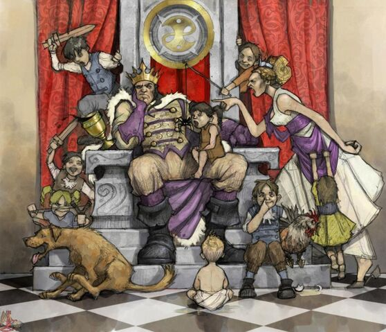 File:Fable 3 king.jpg