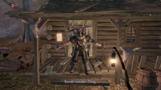 File:180px-Fable 2 Bandit Leader Thag 01.jpg