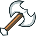 File:Anni Icon Axe.png