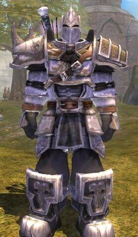 File:Archon's Battle Armour.jpg