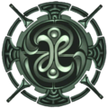 Guild Seal Silver.png