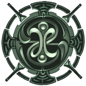 File:Guild Seal Silver.png