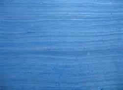 File:Blue woodgrain pattern.jpg