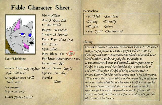 File:Silver Bio.jpg