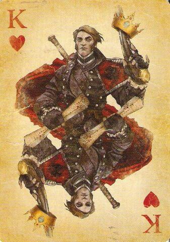 File:King of Hearts.jpg