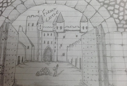 File:Farna Castle.jpg
