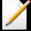 File:Paper Pencil.png
