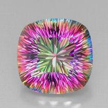 Mystic-quartz-gem
