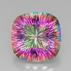 File:Mystic-quartz-gem.jpg