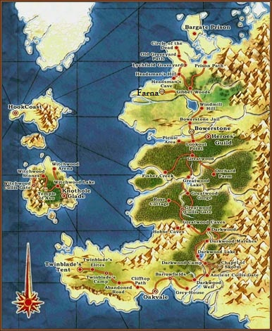File:Fable axe and scottman map.jpg