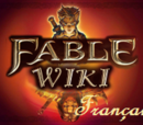 Wiki Fable