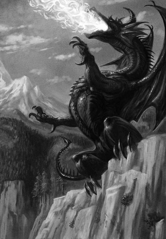 File:Big Dragon.png