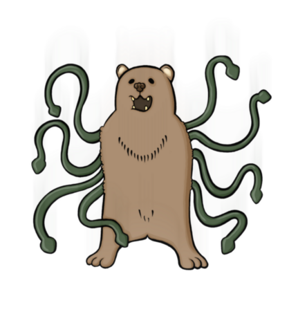 File:Octobear.png