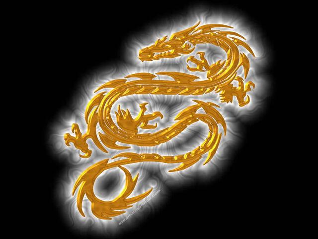 File:Gold dragon-2-.jpg