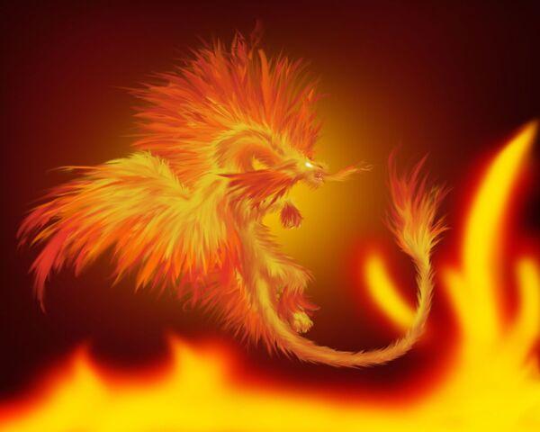 File:Firedrake copy-1-.jpg