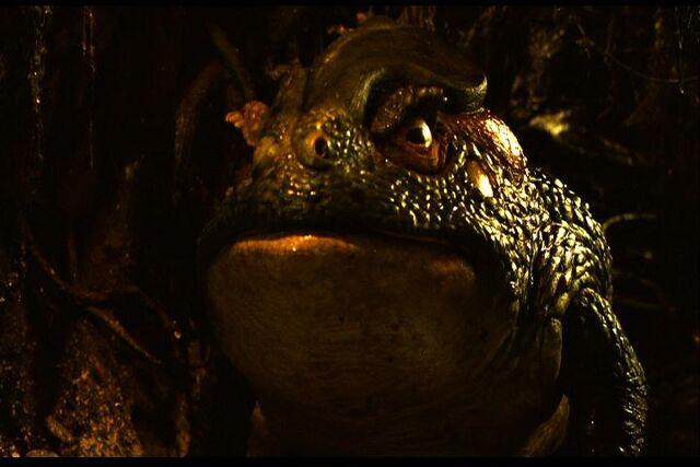 File:Toad-greed-pans-labyrinth-sins-1-.jpg