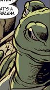 I1FTWAU Toad