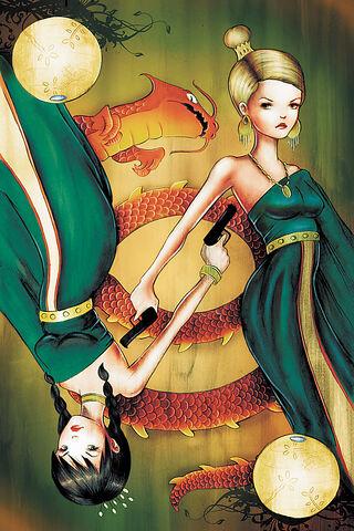 File:CinderellaFAF2.jpg