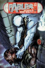 Fables29
