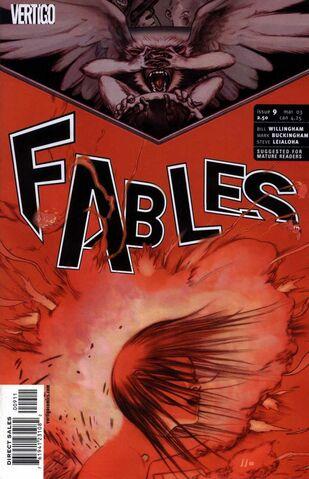 File:Fables9.jpg