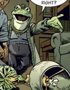 I9FTWAU Toad (7)