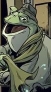 I9FTWAU Toad (3)