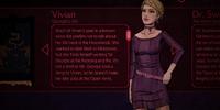 Vivian Gallery
