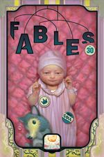 Fables30