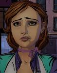 CW Nerissa Worried