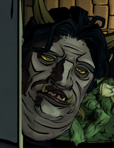 File:SAM Lily Autopsy.png