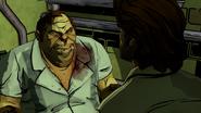 SAM Questioning Dee Violent 2