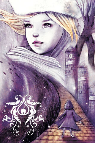 File:CinderellaFAF6.jpg